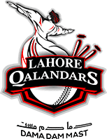 Lahore Qalandars Cricket Team Logo