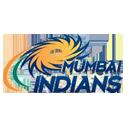 Mumbai Indians Cricket Team Logo